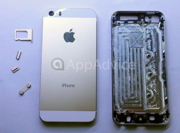 exclusive-high-resolution-photos-of-the-rumored-gold-iphone-5s-back-housing-5