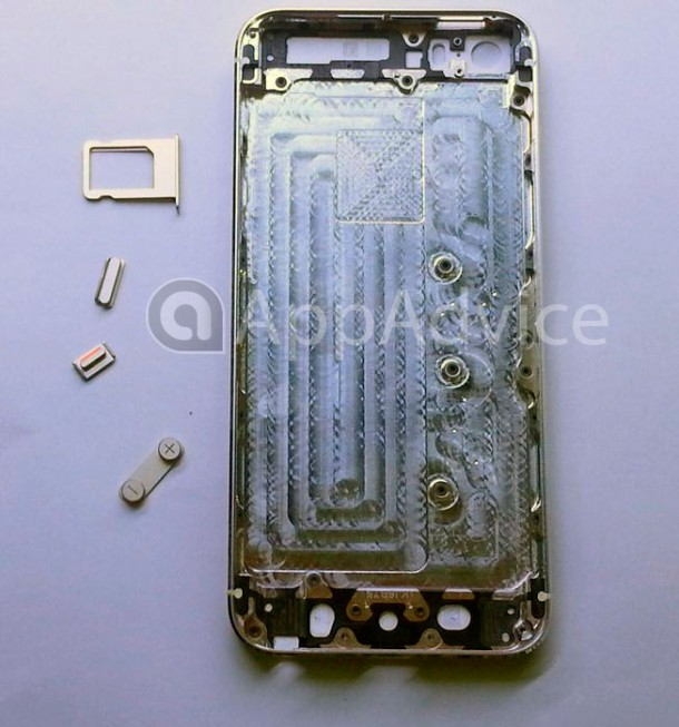 exclusive-high-resolution-photos-of-the-rumored-gold-iphone-5s-back-housing-6
