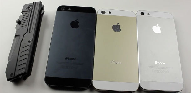 gold-iphone-5s-housing-goes-under-the-knife-in-new-scratch-test-video-0