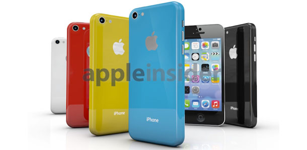 iphone-5c-expected-to-replace-iphone-5-while-apples-iphone-4s-will-live-on-0