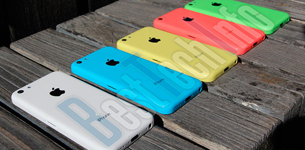 iphone-5c-rear-shell-unboxing-of-every-color-yellow-green-blue-red-and-white-0