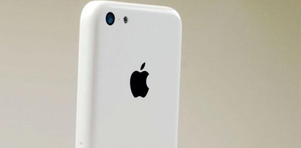 iphone-5s-sales-iphone-5c-2014-est-0