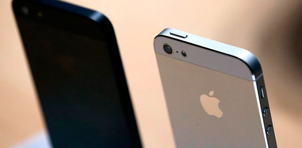 iphone-5s-to-be-available-in-gold-with-128-gb-option-0