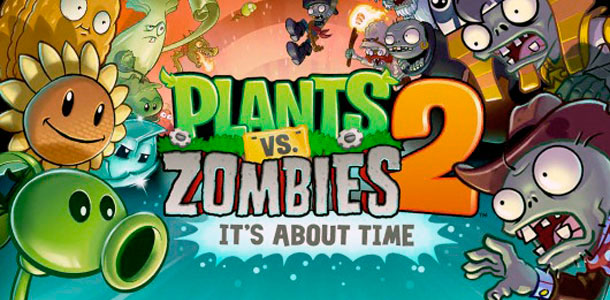 its-finally-time-plants-vs-zombies-2-now-available-in-the-app-store-0