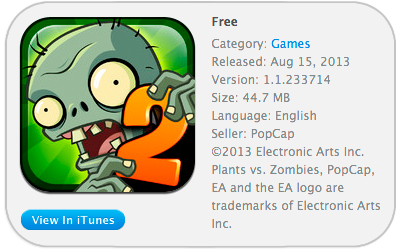 its-finally-time-plants-vs-zombies-2-now-available-in-the-app-store-01