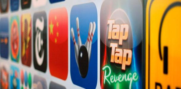 judge-dismisses-lawsuit-alleging-app-store-monopoly-0