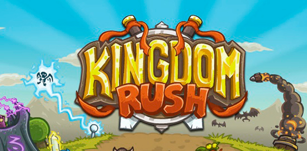 kingdom-rush-and-kingdom-rush-hd-free-0
