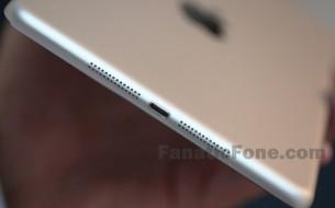 leaked-ipad-mini-2-rear-panel-hints-at-new-apple-logo-1