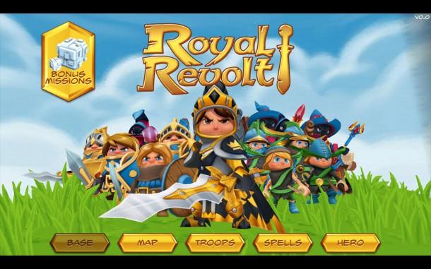 mac-app-store-royal-revolt!-free-1