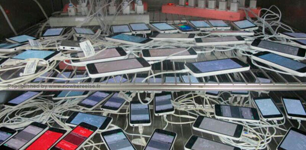photo-shows-dozens-of-iphone-5c-devices-being-tested-at-iphone-manufacturer-pegatron-0