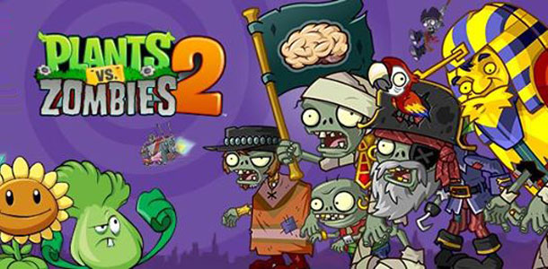 plants-vs-zombies-2-finally-coming-to-the-app-store-tomorrow-0