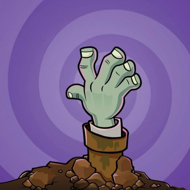 plants-vs-zombies-2-finally-coming-to-the-app-store-tomorrow-1