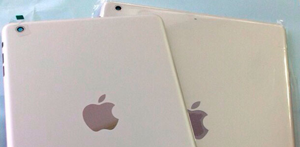 rear-shell-of-silver-ipad-5-appears-in-new-photos-0