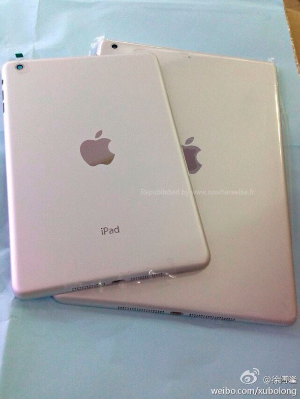 rear-shell-of-silver-ipad-5-appears-in-new-photos-2