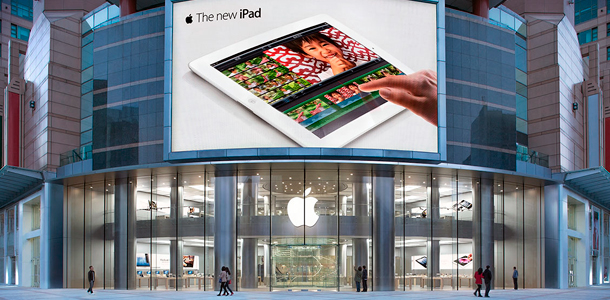 report-apple-wont-hire-internally-to-replace-retail-chief-0