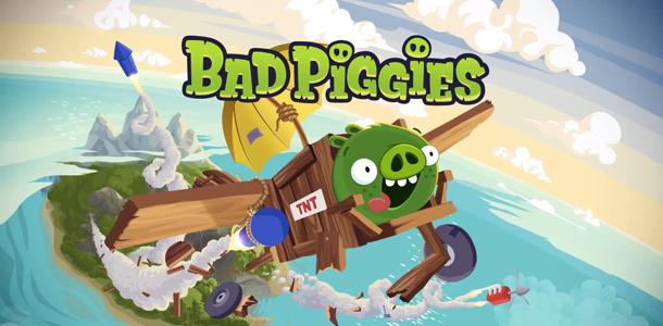 rovio-bad-piggies-game-goes-free-as-app-of-the-week-0
