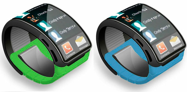 samsung-galaxy-gear-smartwatch-specs-leak-0