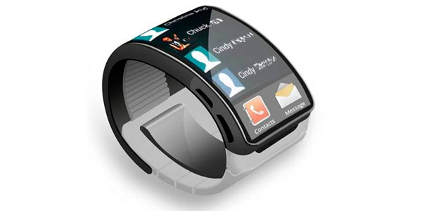 samsung-to-reportedly-debut-galaxy-gear-smart-watch-on-sept-4-0