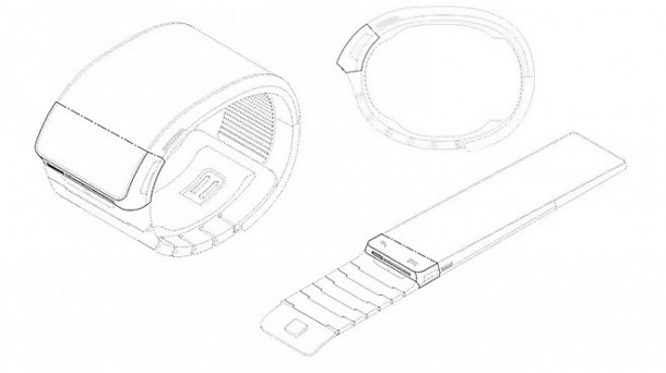 samsung-to-reportedly-debut-galaxy-gear-smart-watch-on-sept-4-1