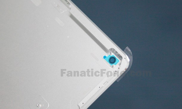 silver-ipad-5-rear-shell-appears-in-new-photos-with-ipad-mini-styling-1