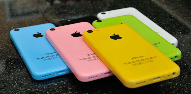 the-iphone-5c-likely-colors-plus-some-new-dummy-units-are-unveiled-0
