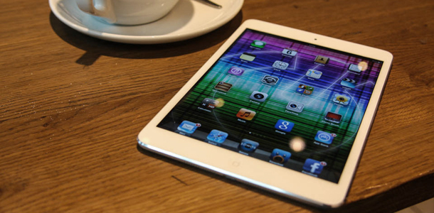 wsj-ipad-mini-with-samsung-sourced-retina-display-likely-coming-in-q4-0