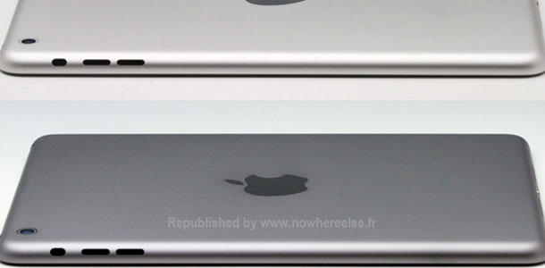 alleged-ipad-mini-2-space-gray-rear-shell-surfaces-0