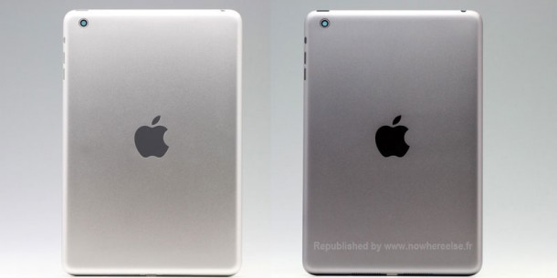 alleged-ipad-mini-2-space-gray-rear-shell-surfaces-1