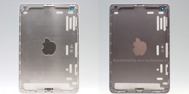 alleged-ipad-mini-2-space-gray-rear-shell-surfaces-3