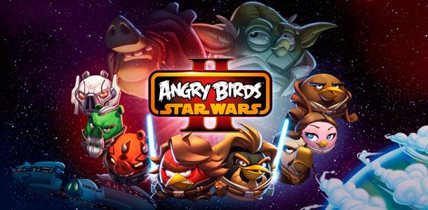 angry-birds-star-wars-II-in-app-store-0