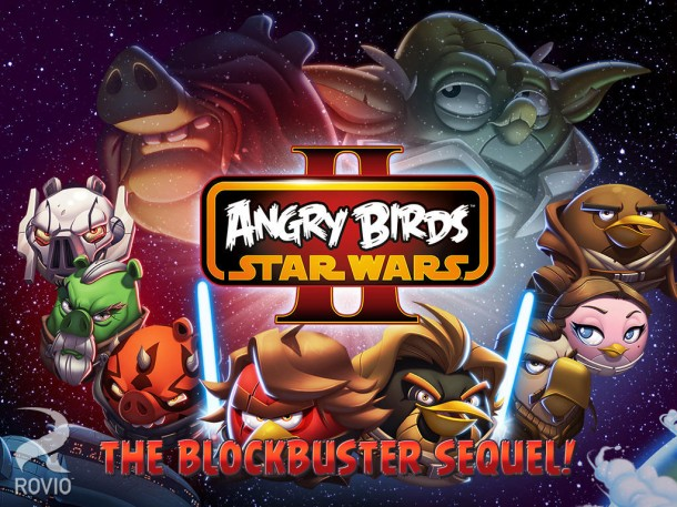 angry-birds-star-wars-II-in-app-store-1