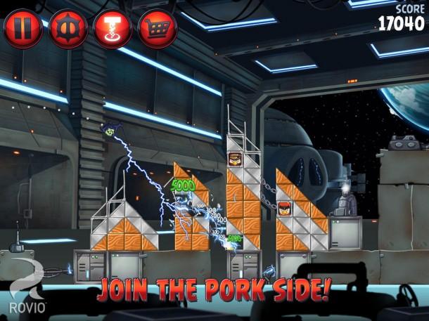 angry-birds-star-wars-II-in-app-store-2