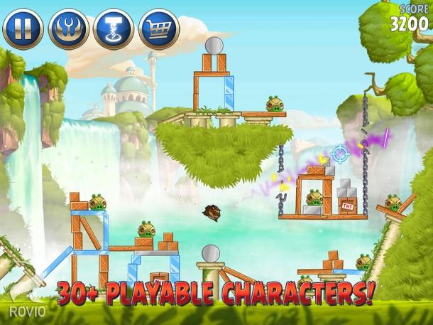angry-birds-star-wars-II-in-app-store-3