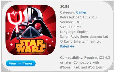 angry-birds-star-wars-II-in-app-store-6