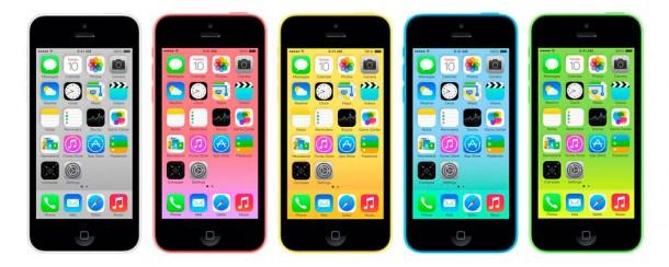 apple-announces-the-iphone-5c-1
