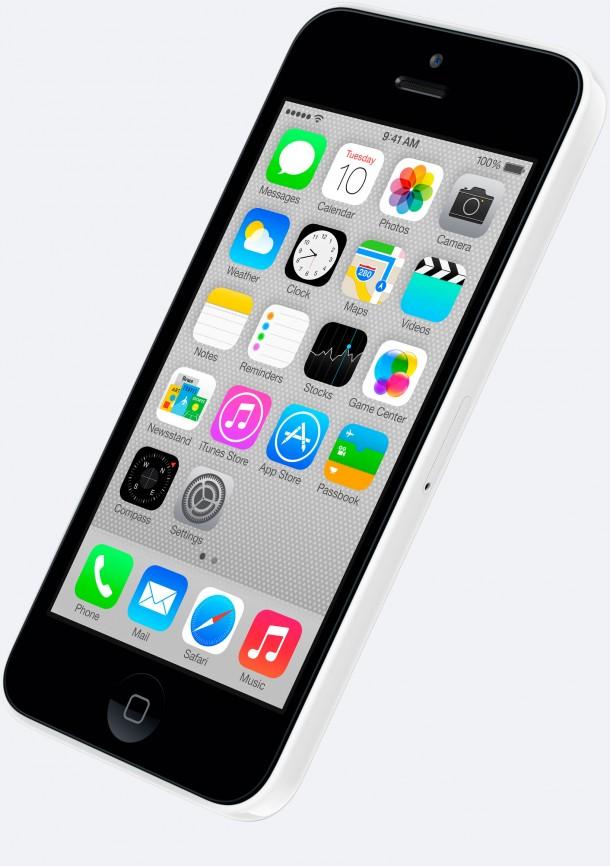 apple-announces-the-iphone-5c-11