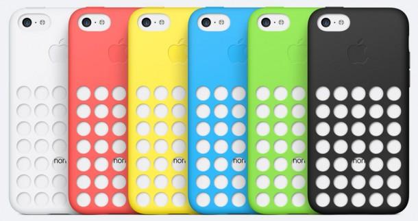apple-announces-the-iphone-5c-14