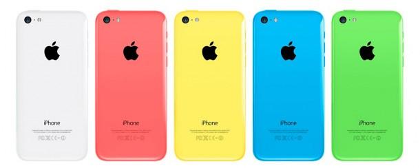 apple-announces-the-iphone-5c-2