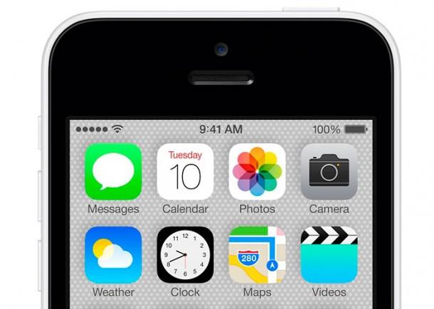 apple-announces-the-iphone-5c-3