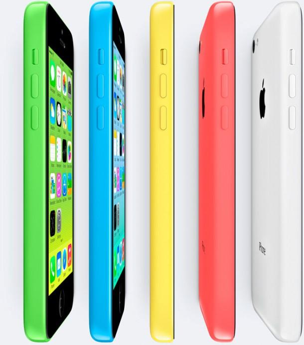 apple-announces-the-iphone-5c-4
