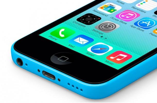 apple-announces-the-iphone-5c-5