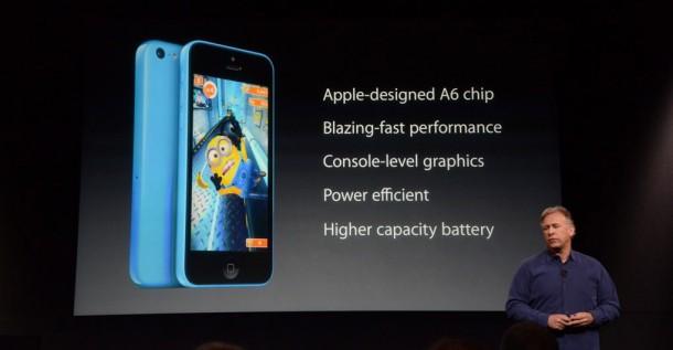 apple-announces-the-iphone-5c-6
