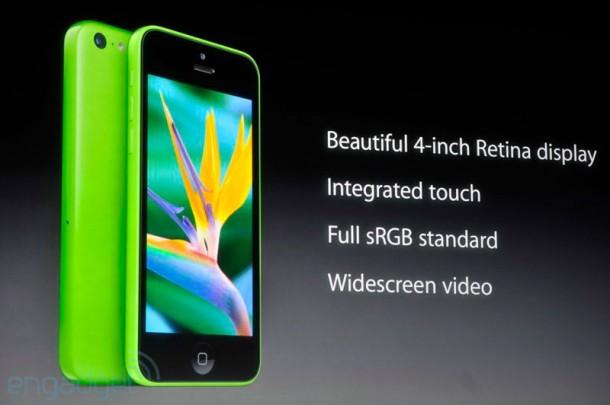 apple-announces-the-iphone-5c-7