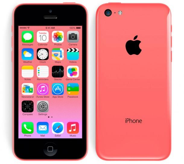 apple-announces-the-iphone-5c-9