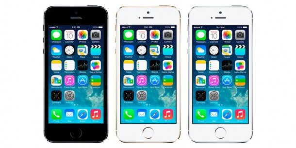 apple-announces-the-iphone-5s-the-gold-standard-of-phones-1