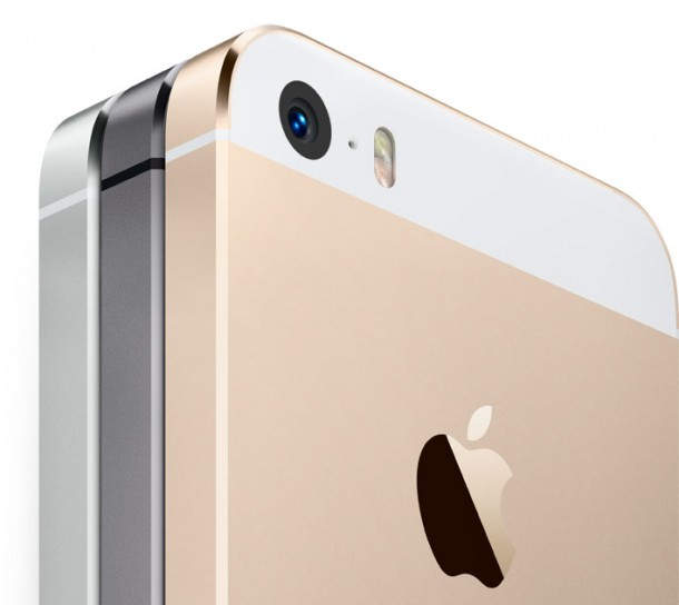 apple-announces-the-iphone-5s-the-gold-standard-of-phones-11
