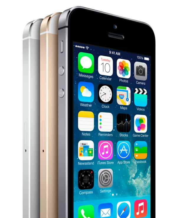 apple-announces-the-iphone-5s-the-gold-standard-of-phones-2
