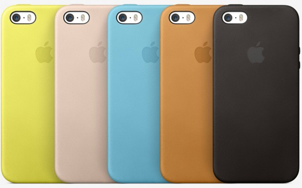 apple-announces-the-iphone-5s-the-gold-standard-of-phones-21