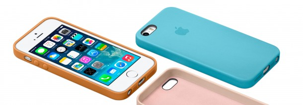apple-announces-the-iphone-5s-the-gold-standard-of-phones-22