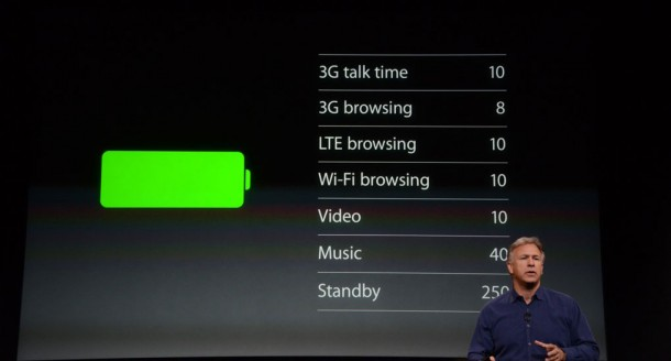 apple-announces-the-iphone-5s-the-gold-standard-of-phones-23
